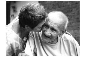 Older-man-black-white-resized