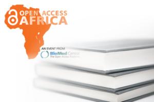 Open-access-Africa