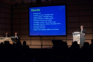 Presentation-of-ESMO-survey-results