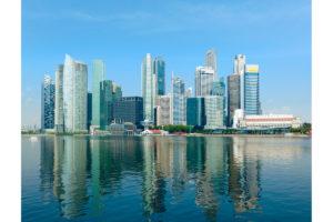 Singapore-Image-Ingimage