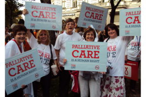 South-African-HPCA-members-campaign-for-improved-access-to-palliative-care