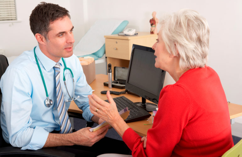 Ireland: Government announces terminally ill will not have to renew medical cards