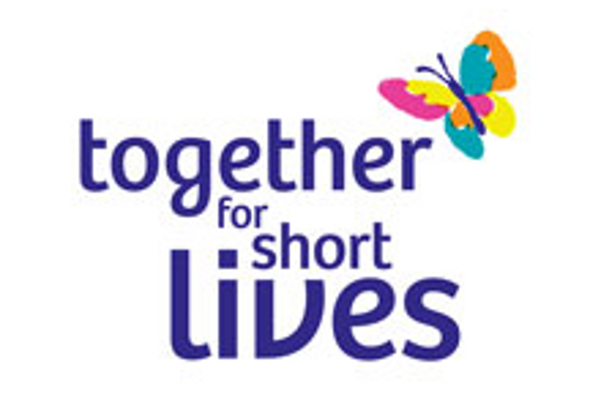Together for Short Lives respond to Queen's Speech