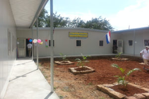 The-New-Kisumu-Hospice-building