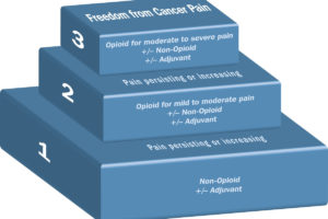 The-WHOs-Pain-Relief-Ladder