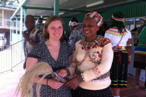 Traditional-Healers-2