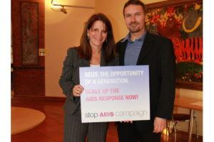 UK-AIDS-Consortium