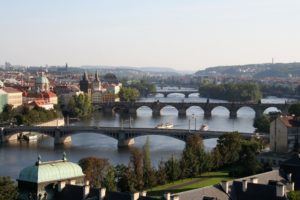 Vltava_in_Prague1