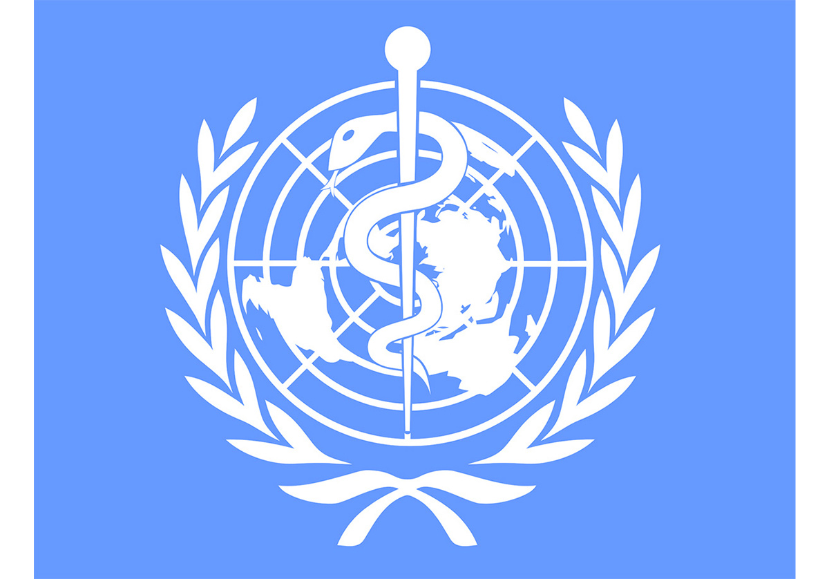 WHO announces process for revision of pain management guidelines