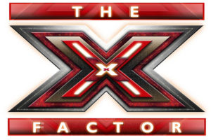 X-Factor-logo-resized