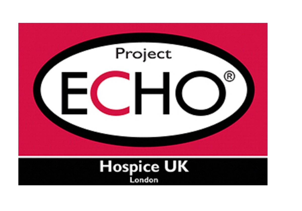 Project ECHO training gets underway