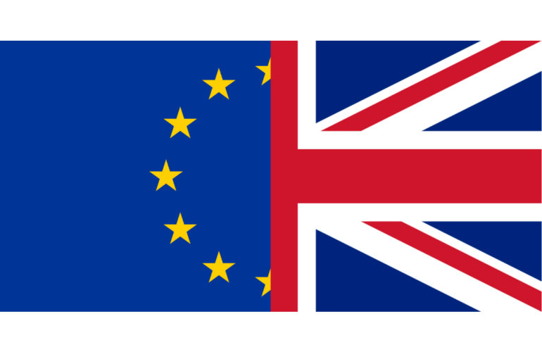 What does Brexit mean for UK hospices?