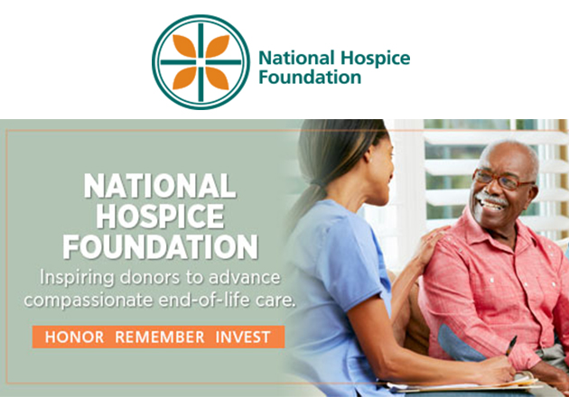 "LGA grant to NHF will create new ""Find a Bereavement Provider Tool"""
