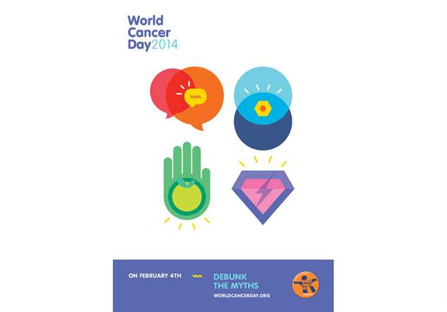 Canadian Partnership Against Cancer marks World Cancer Day with a series of videos