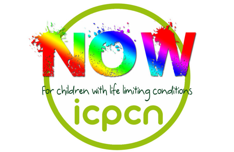 Official launch of the ICPCN Now Campaign to take place in Taipei