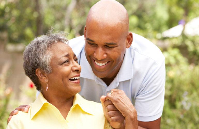 Caregivers Nova Scotia New Website Launch!