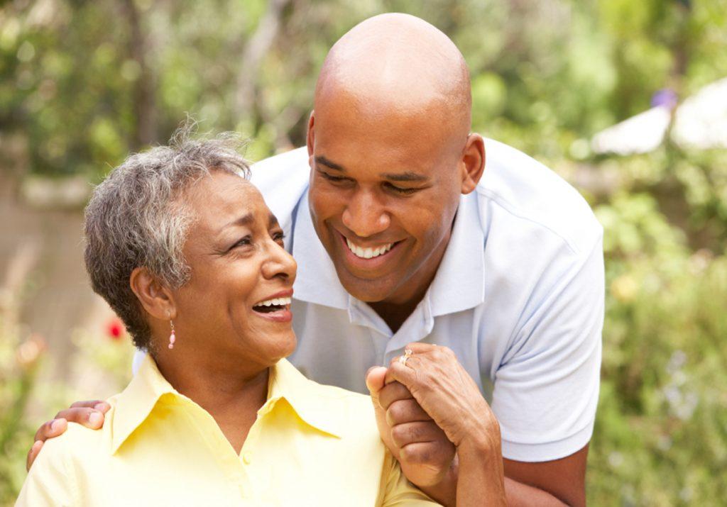 #Soinspalliatifs: Et vous, quel est votre prétexte?