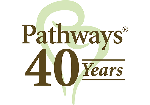 Pathways begins 40th anniversary year with $437,012 raised for capital campaign