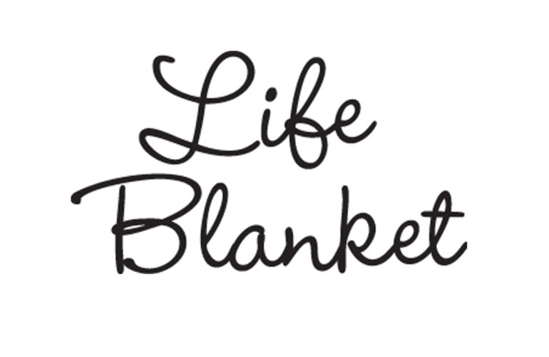 The Life Blanket Campaign: Changing the Way Canadians Talk about Death
