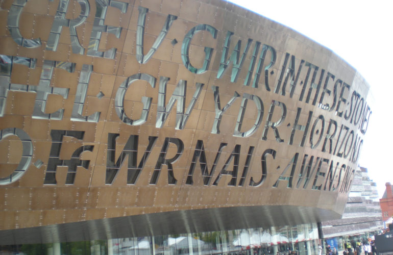 Abstract submission opens for Cardiff Conference