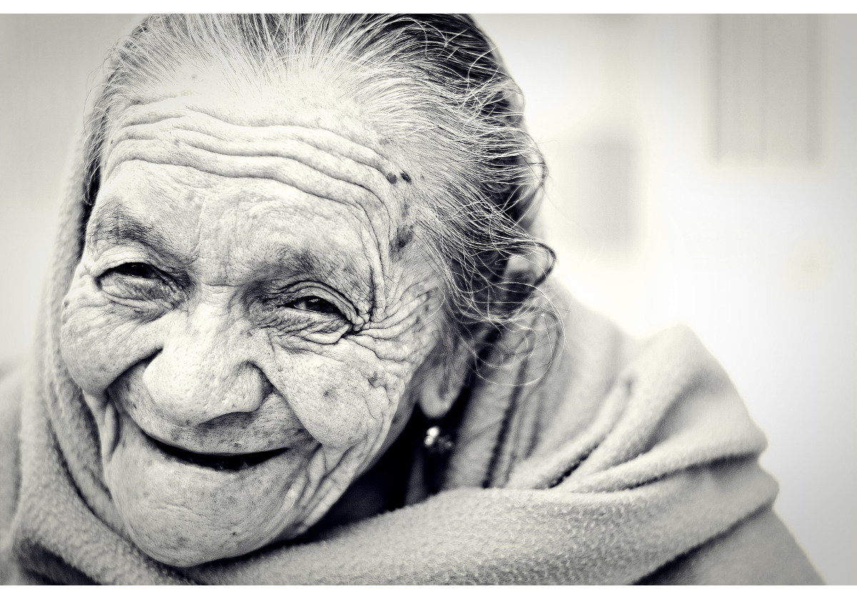 Palliative care included in UN Human Rights Council resolution on the rights of older persons