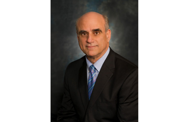 Dr Stephen Connor appointed Executive Director of the Worldwide Hospice Palliative Care Alliance