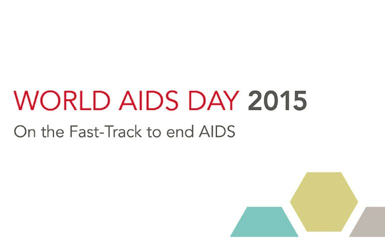 HIV challenges and innovations in Africa