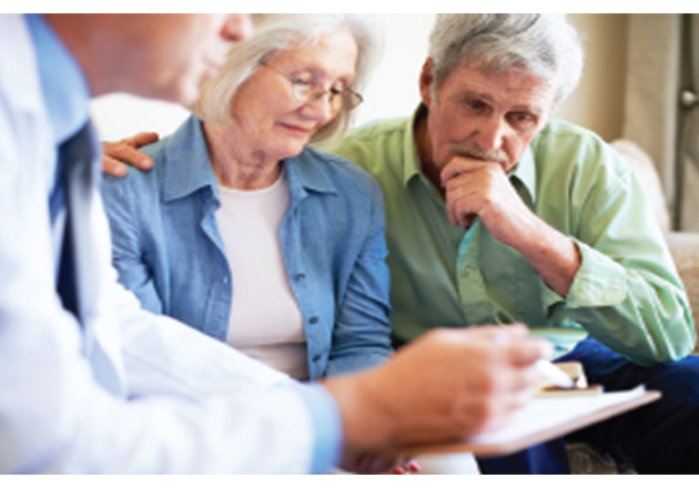 Webinar on advance care planning reimbursement
