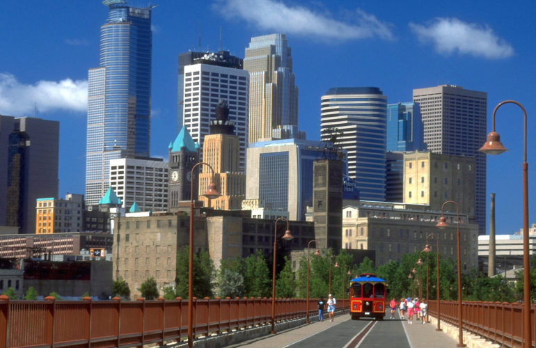 Scholarships available to physicians for pain master class in Minneapolis