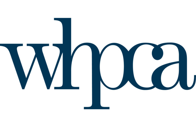 WHPCA joins the International Drug Policy Consortium