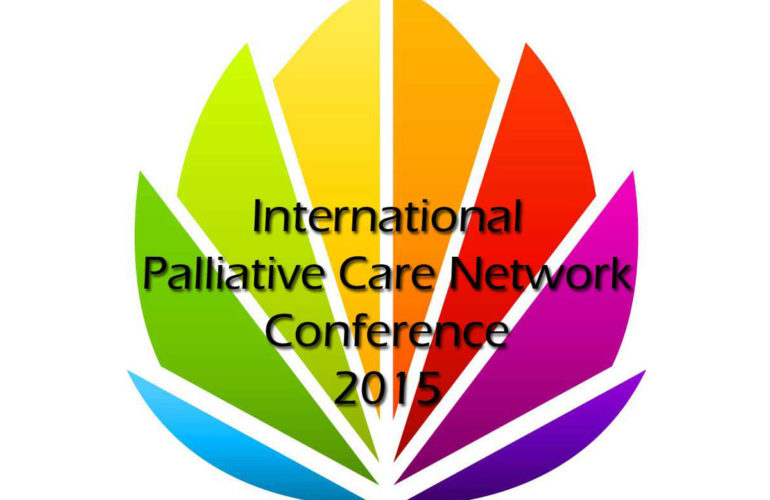Palliative care network free virtual conference – call for abstracts