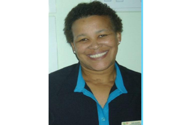 Drakenstein Hospice: Meet our Bereavement Team