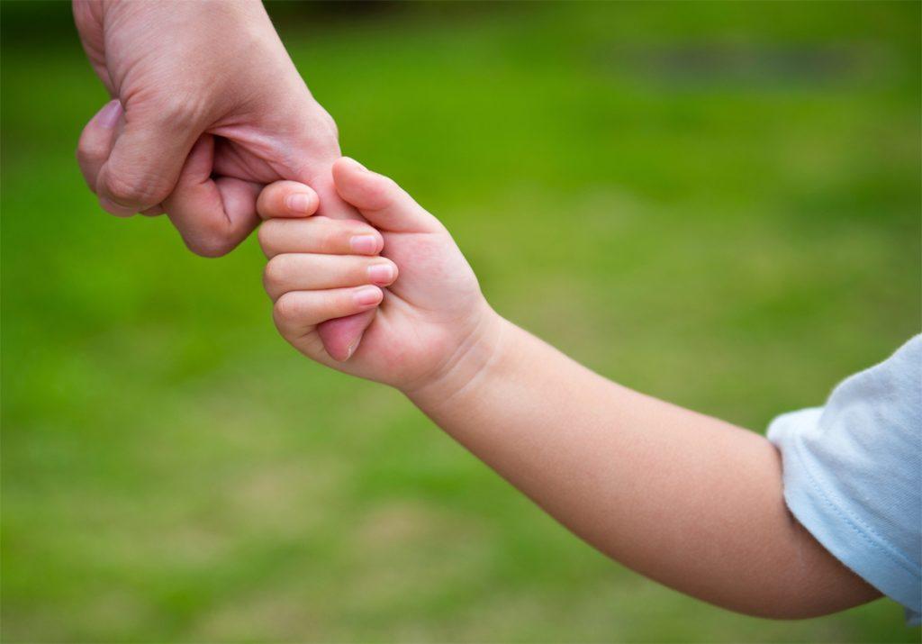 Première maison de soins de fin de vie pour les enfants dans l'est du Québec
