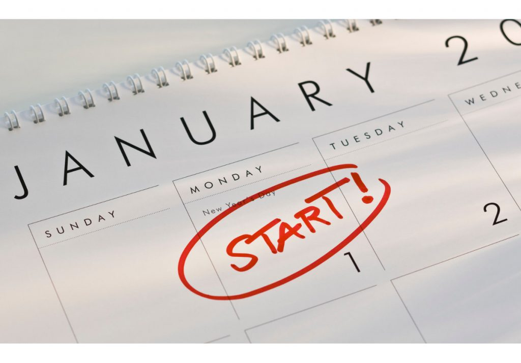 Worldwide Hospice Palliative Care Alliance New Year resolutions put direct stakeholders and members first