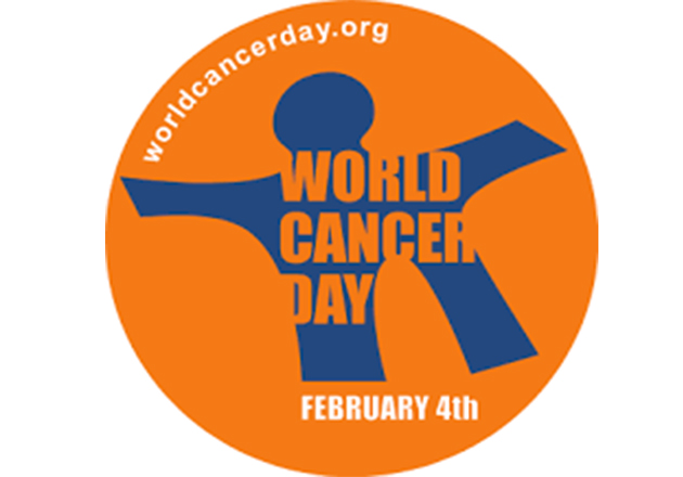 On World Cancer Day: Improve access to internationally controlled essential medicines
