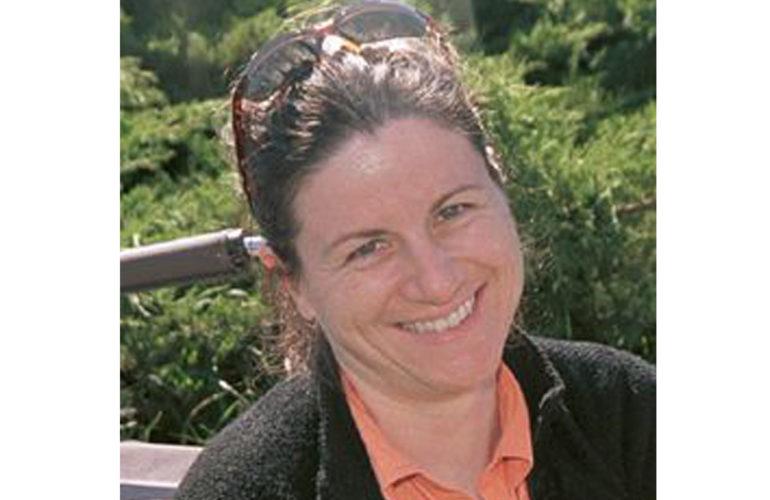 #Hike4Hospice Hiker Spotlight: Anne for Hospice Peterborough