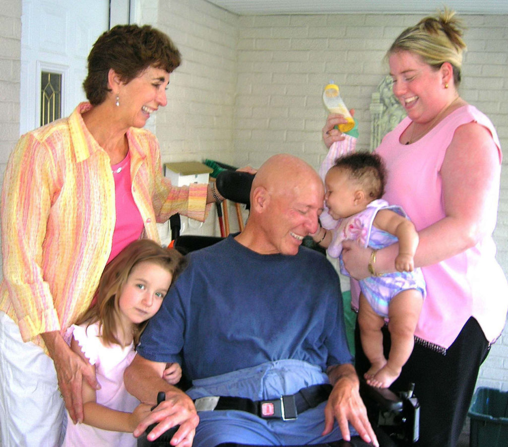 Facts about hospice care you might not know