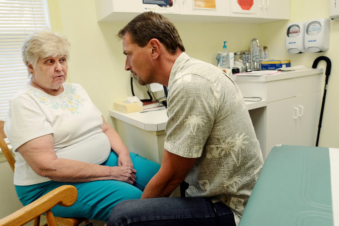 Coverage for end-of-life talks gaining ground