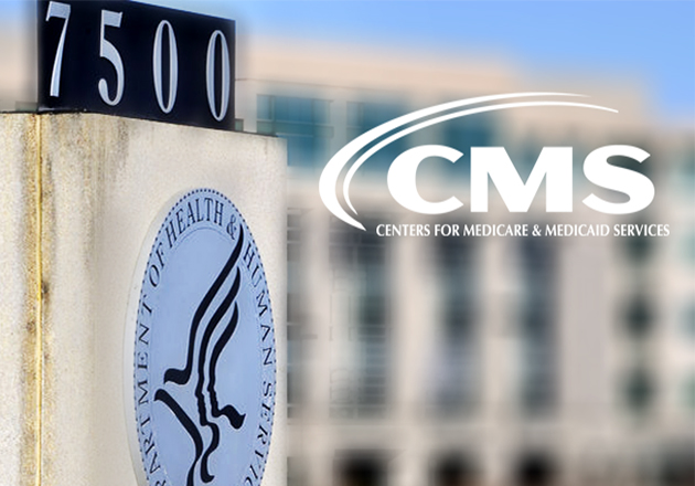 CMS offers providers resources on HIS Manual V1.02