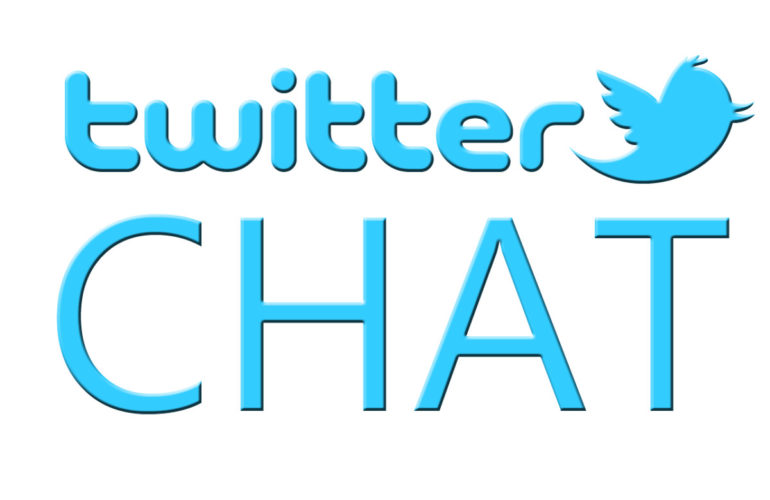 Hospice Palliative Care Association of South Africa to launch its first Tweetchat