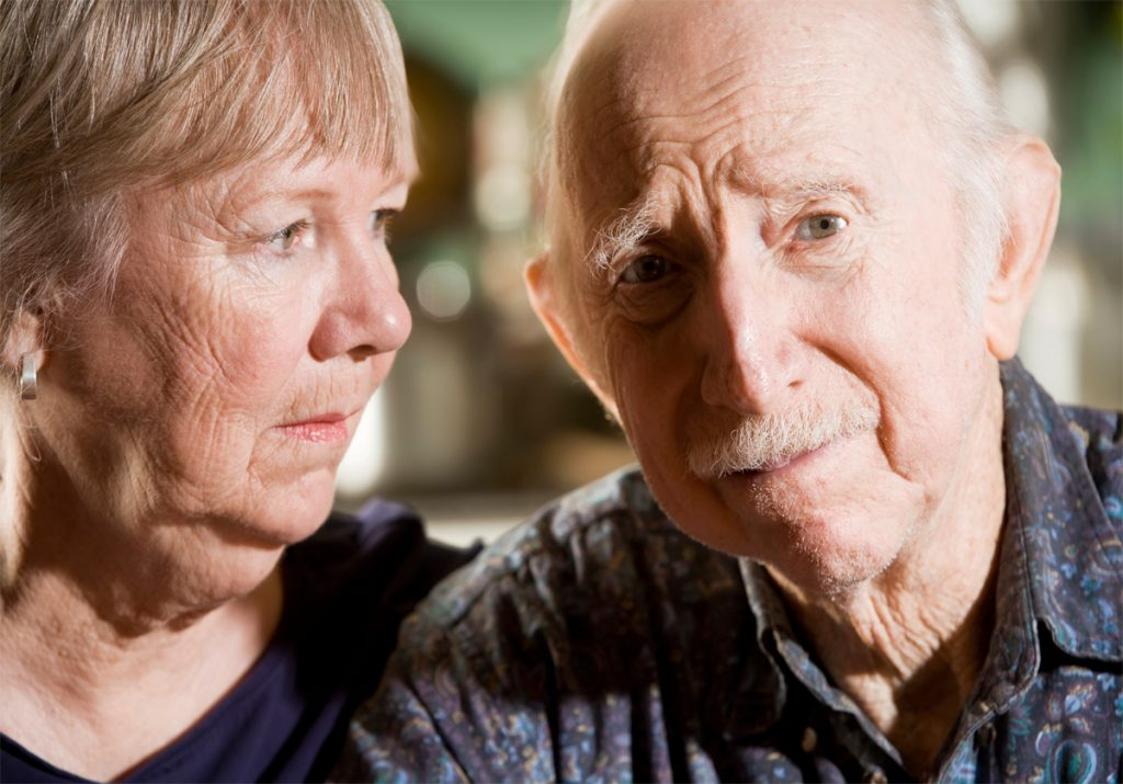 #HPCMonth: Advance care plans and living wills: what's the difference?