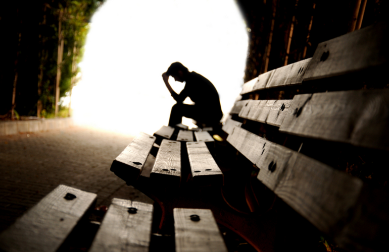 "Psychiatrists vote to remove ""bereavement exclusion"" for depression"