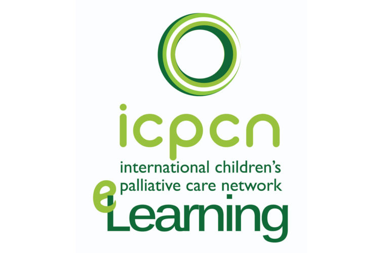 Revolutionising education in Children's Palliative Care through the ICPCN e-learning programme