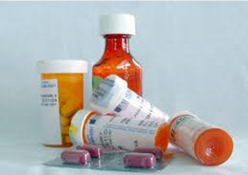 Dying Medicare beneficiaries still Being denied their medications