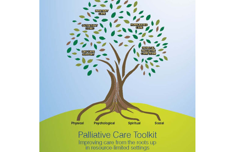 Deadline extended – survey to update Palliative Care Toolkit