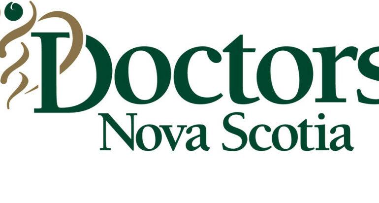 Doctors Nova Scotia makes recommendations on palliative care