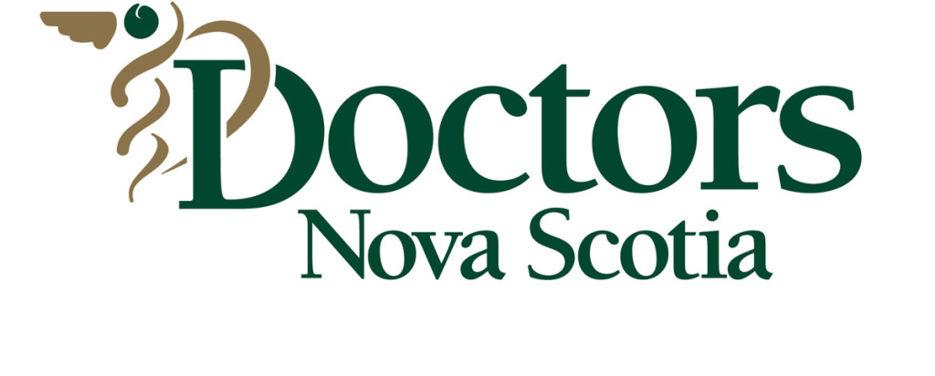 Doctors Nova Scotia makes recommendations on palliative care
