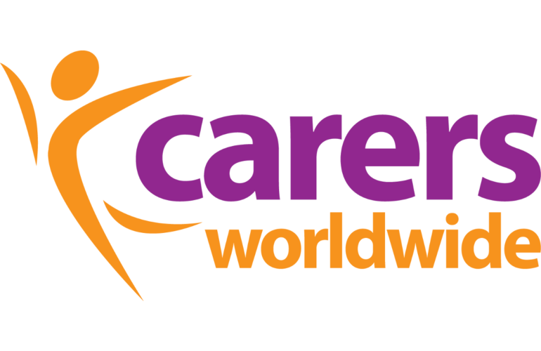 Caring for Carers- the work of Carers Worldwide