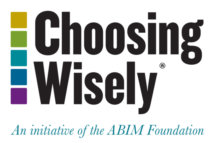 Choosing Wisely continues conversation about unnecessary care
