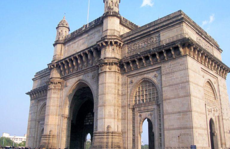 Palliative care program for Maharashtra
